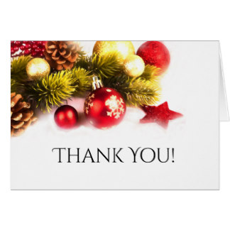 festive_christmas_holiday_wedding_thank_you_card-r015b8c1693a440c0b2a1a96d3e472476_xvua8_8byvr_324