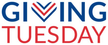 giving-tuesday-campaign-logo-verticalec01ea334cae616587efff3200698116